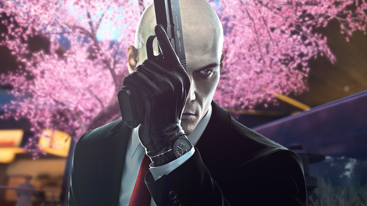 Watch us Play The Hitman Season Finale – IGN Plays Live