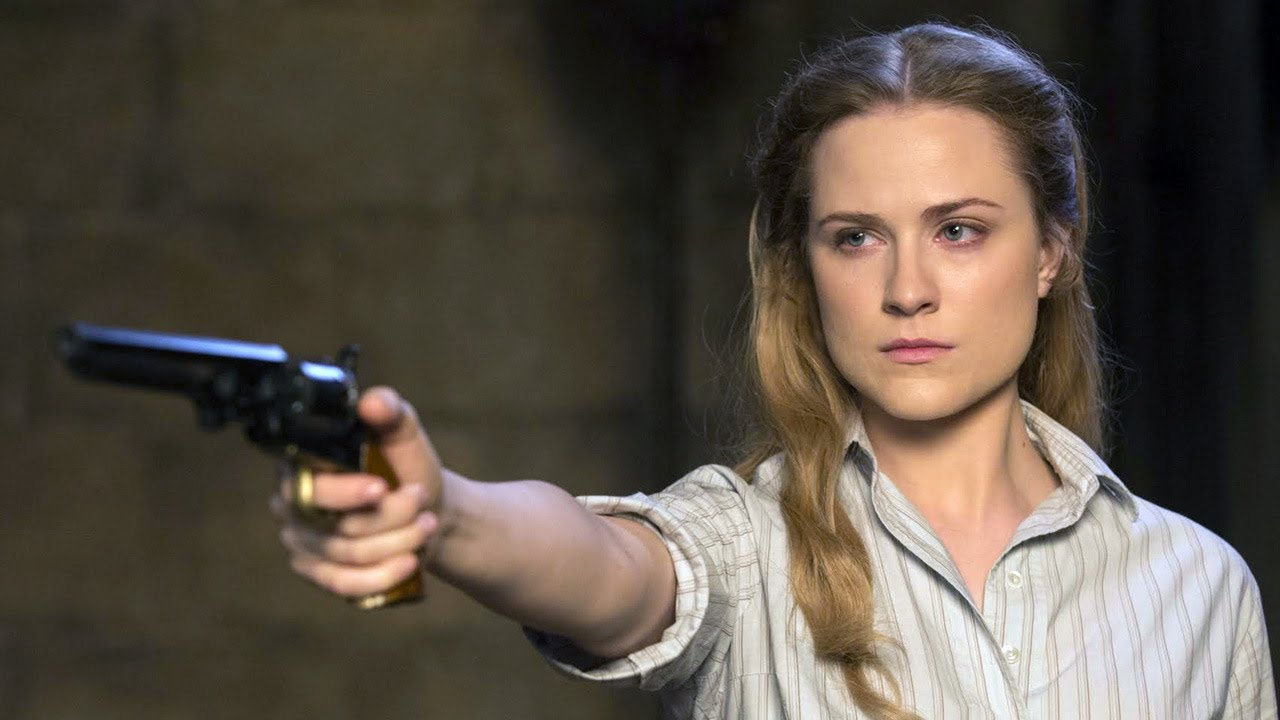 Westworld – Dolores Continues to Be on a Fascinating Path