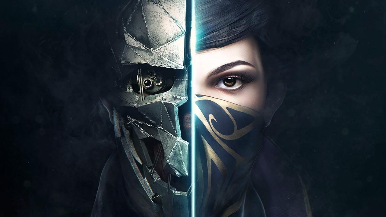 Dishonored 2 Gameplay Reveal – IGN Plays Live