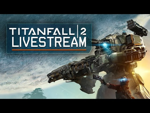 Titanfall 2: 7 Important Changes From the Original – Best Way to Play