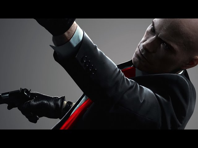 Hitman Dev Shows Final Hokkaido Episode