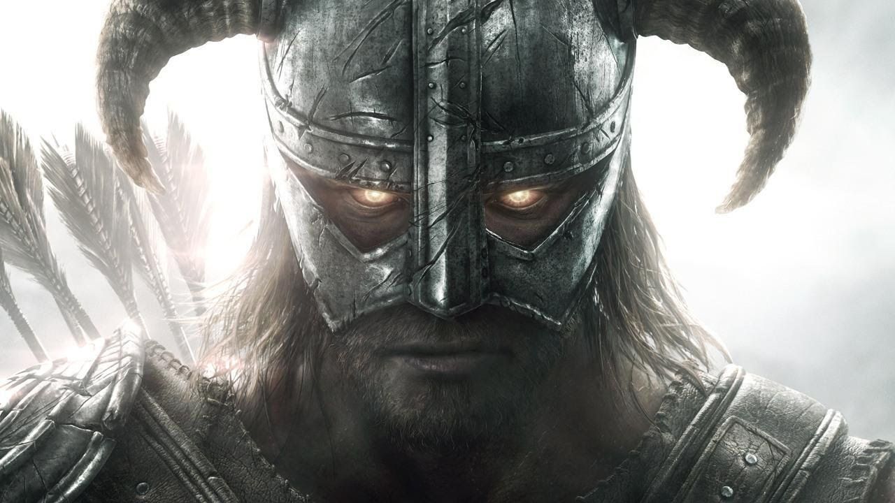 Here is How You Install Skyrim Special Edition Mods on Xbox One and PlayStation 4