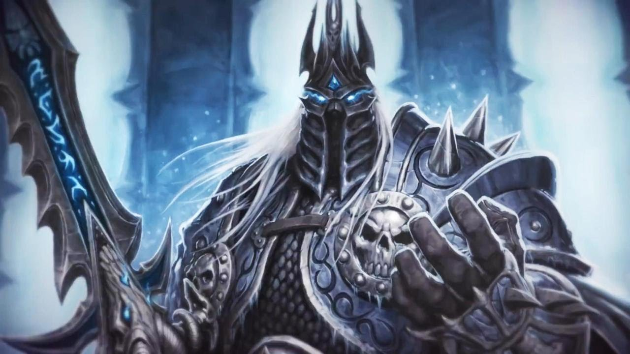 Hearthstone: What We Want From the Next Expansion