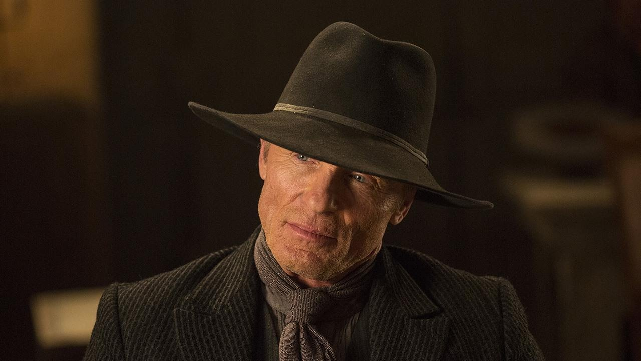 A Big Westworld Theory is Looking More Likely