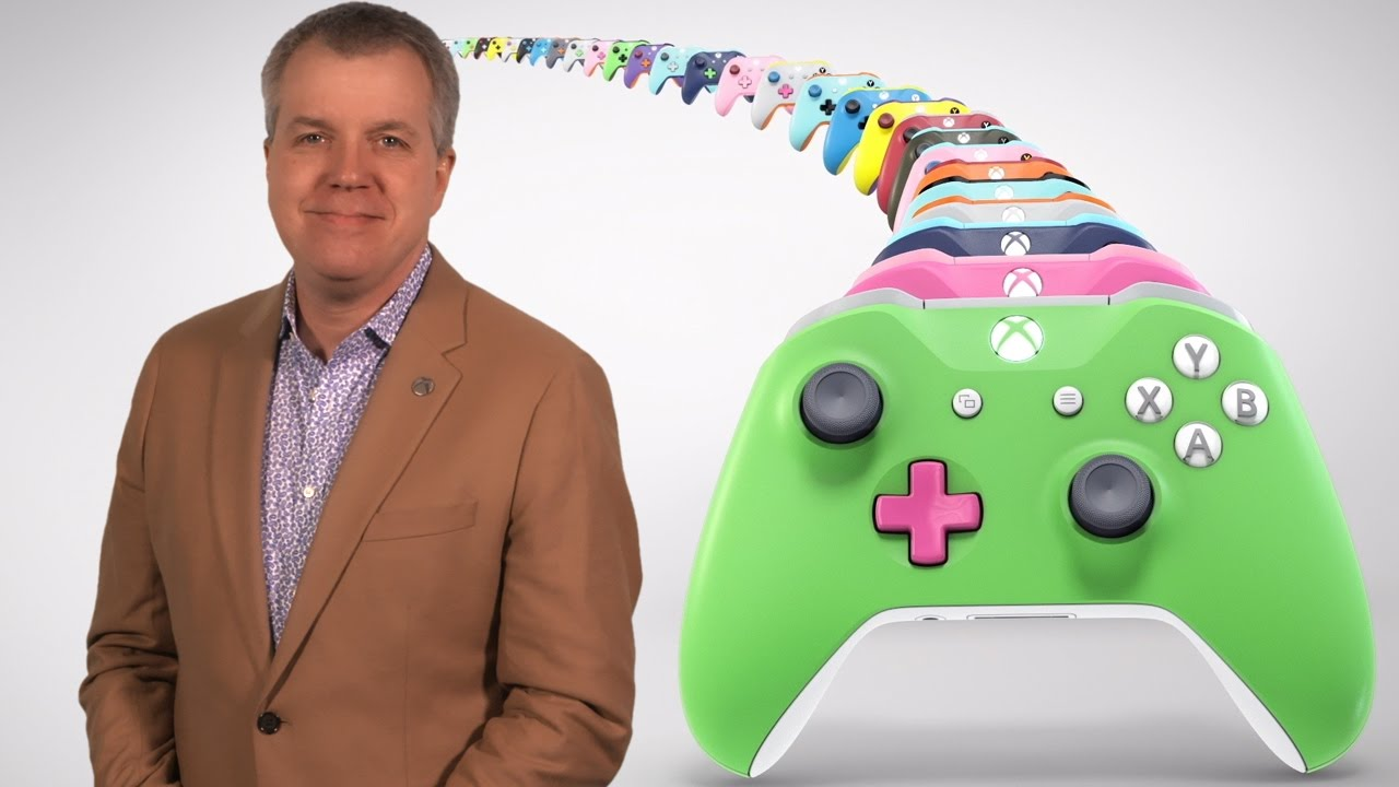 This Week on Xbox: December 30, 2016