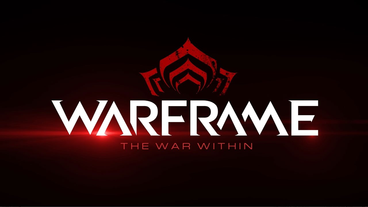Warframe – The War Within Trailer | PS4