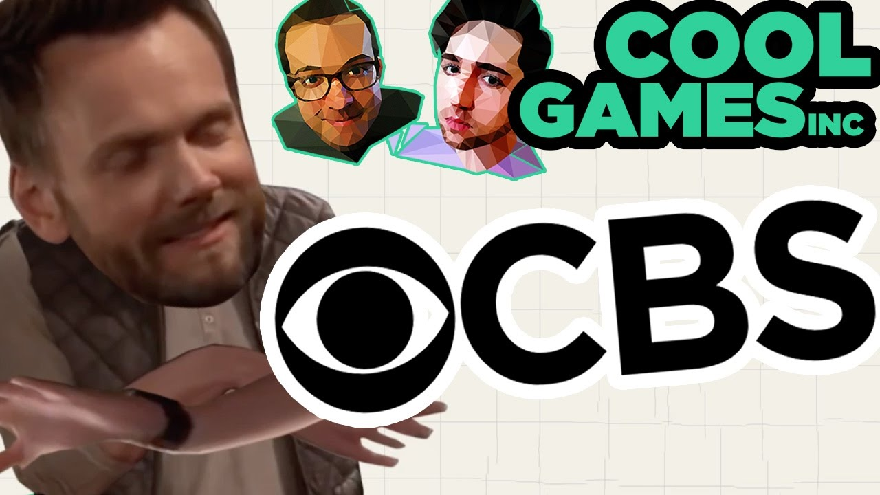 Why Does CBS Hate Millennials? — CoolGames Inc