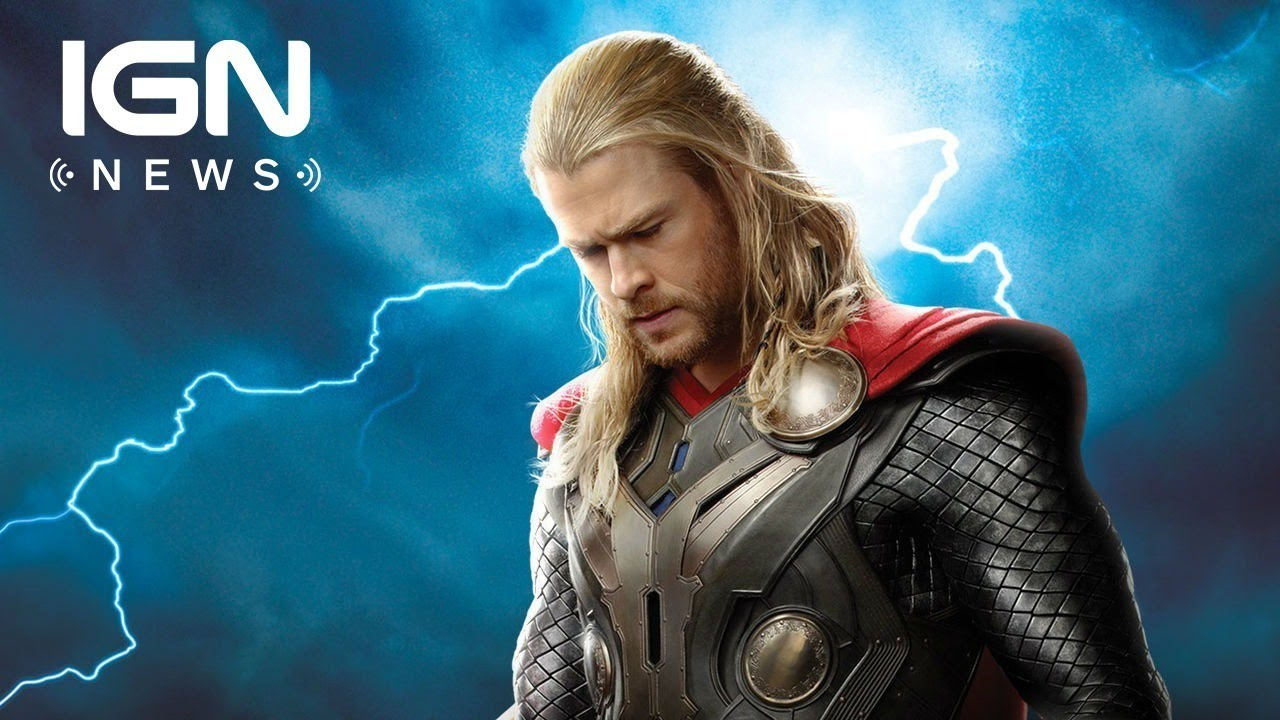 Thor: Ragnarok Plot Synopsis Released – IGN News
