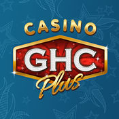 Casino GHC Plus