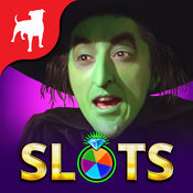 Hit it Rich Slots Casino Apps