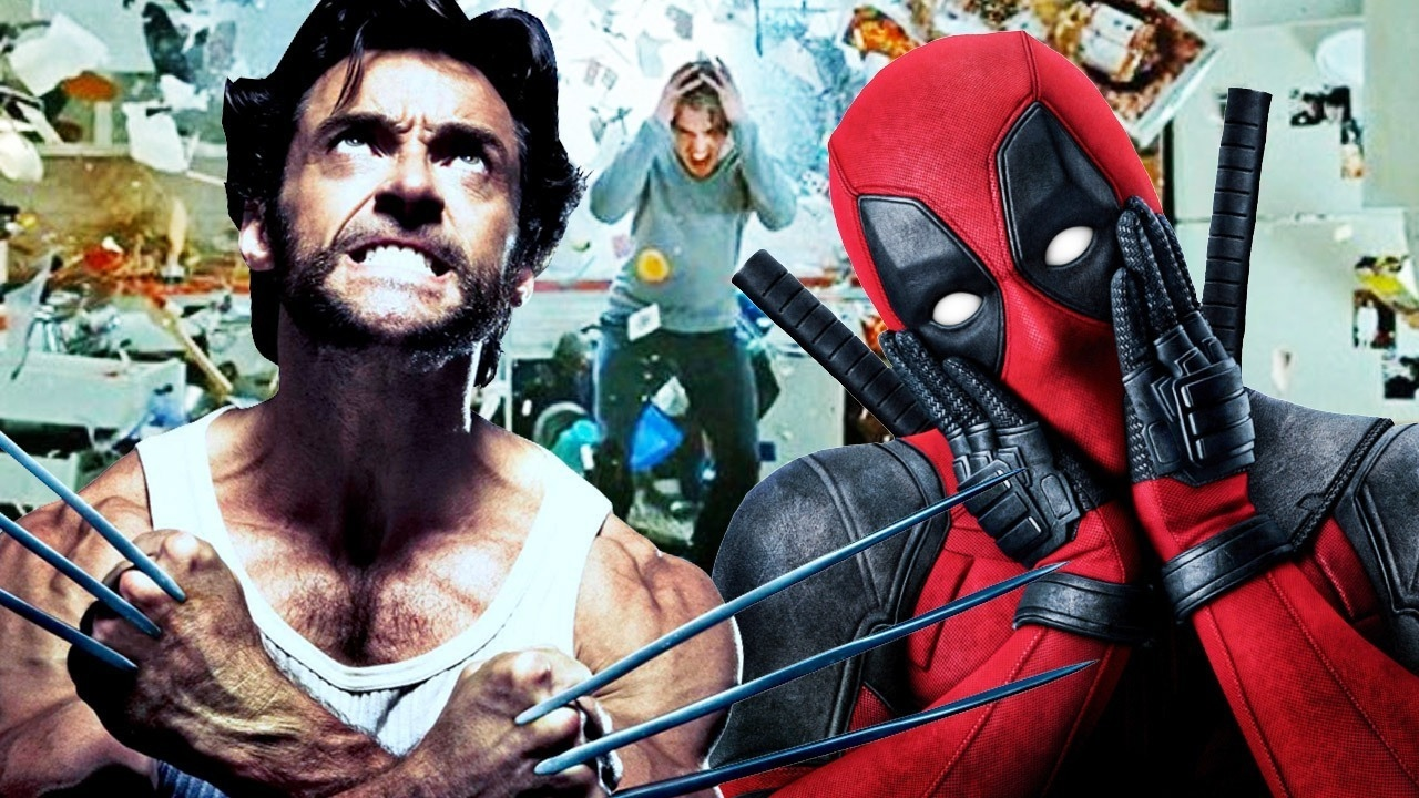 Are X-Men Movies and Shows Better When They Ignore the Timeline? – Up At Noon Live!