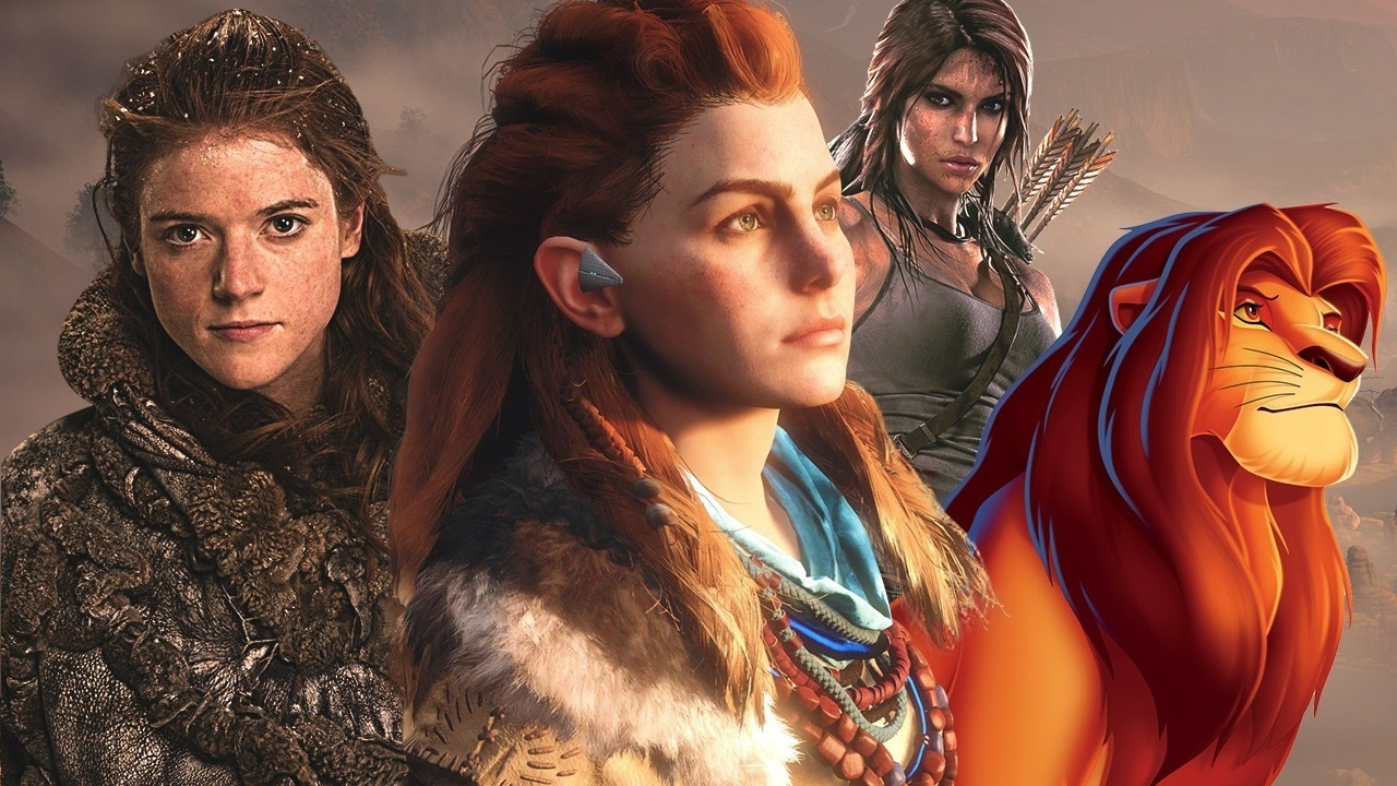 8 Ways to Tell If You'll Like Horizon: Zero Dawn