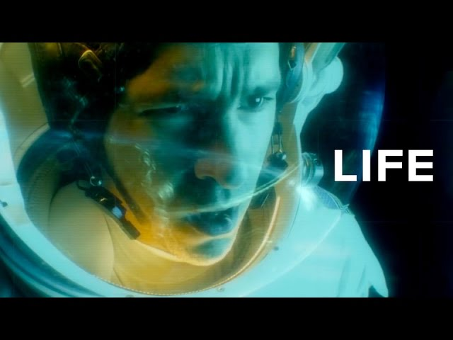 LIFE – 2017 Super Bowl 51 Trailer