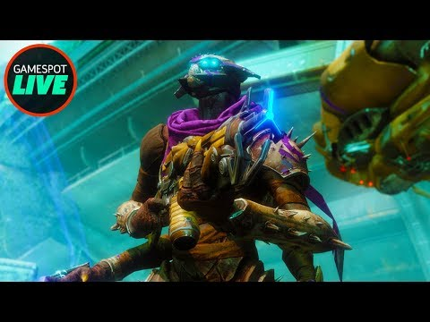 Destiny 2 Exodus Crash Nightfall and Flashpoint on Titan