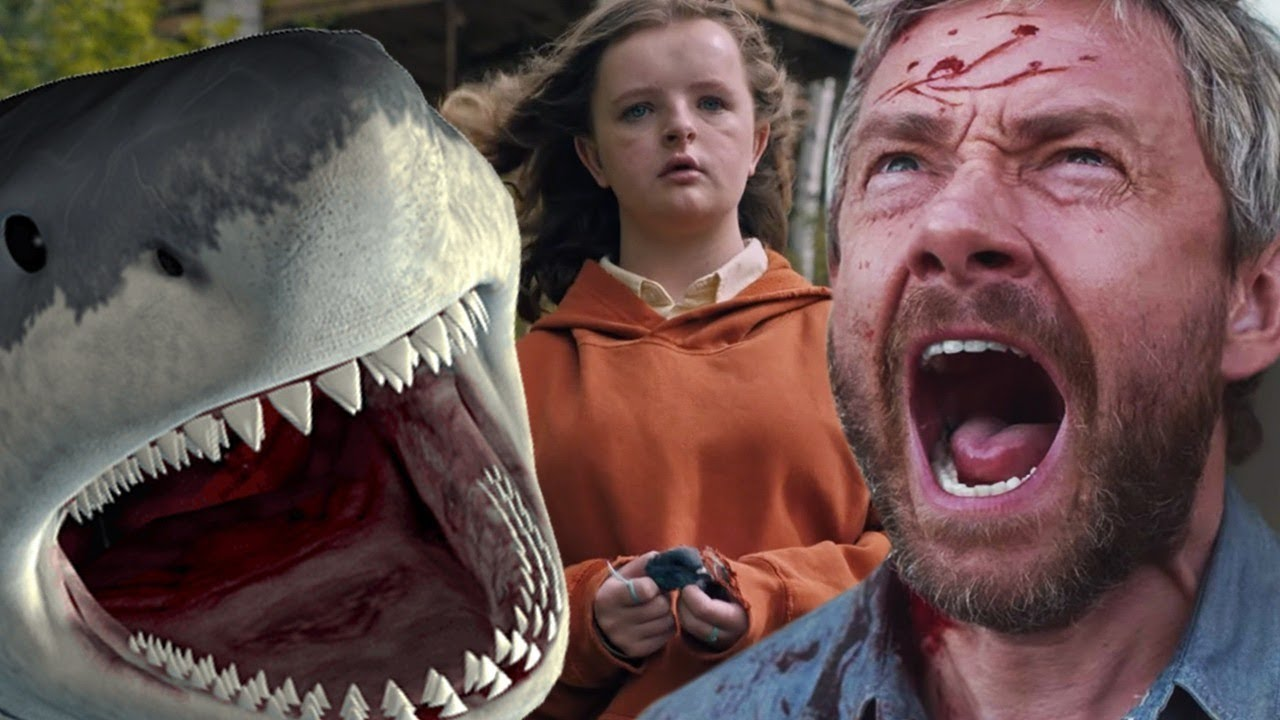 5 Horror Movies We're Dying To See in 2018 – Up At Noon Live!