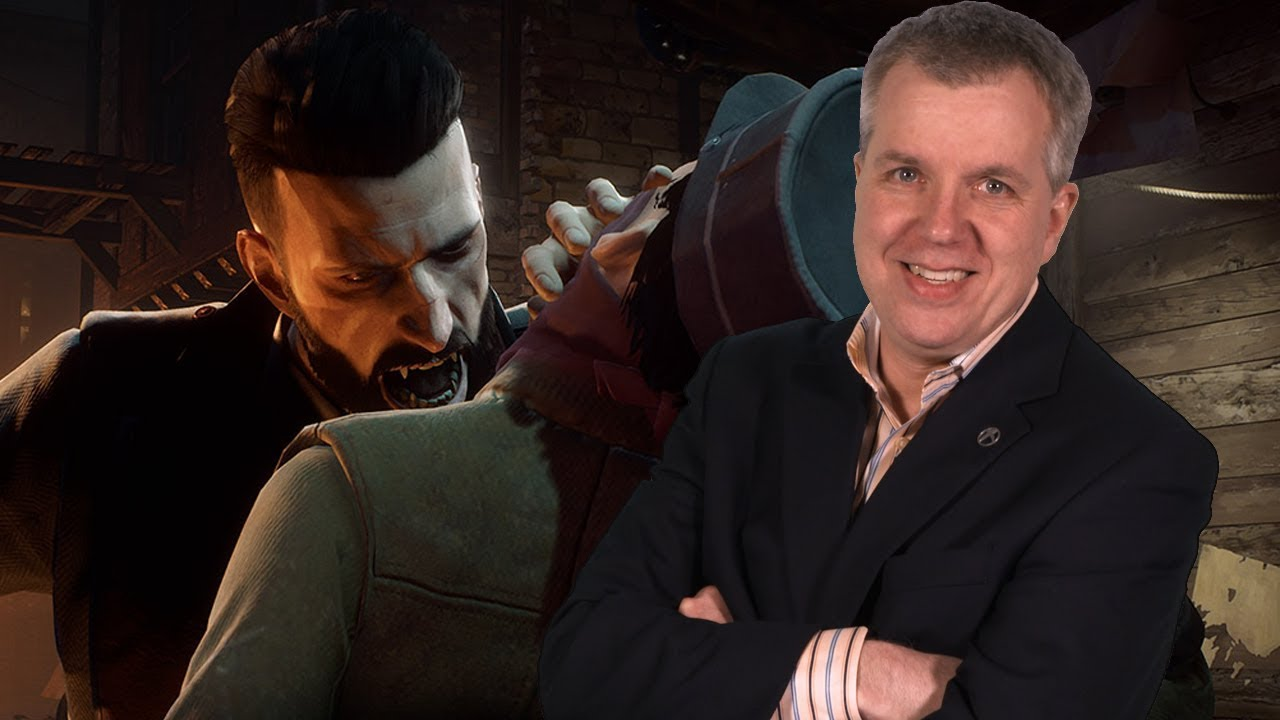 This Week on Xbox: April 6, 2018