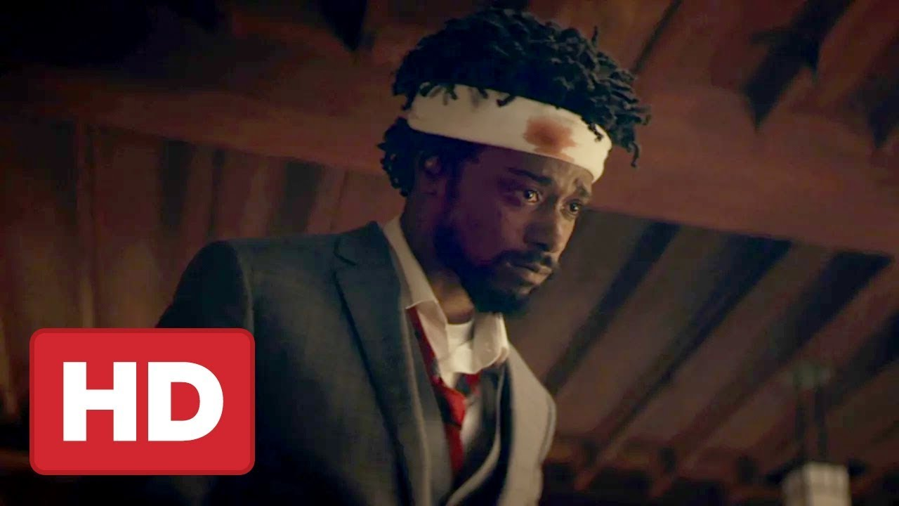 Sorry to Bother You Trailer (2018) Lakeith Stanfield, Terry Crews, Tessa Thompson, Armie Hammer