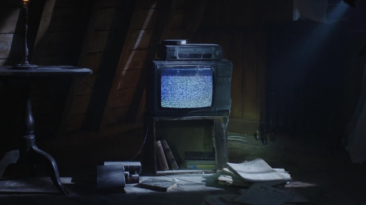 resident evil 7 Archives ⋆ Game Site Reviews